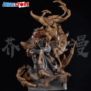 Mô hình Figure Garaa Nhất Vĩ Naruto Resin