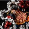 Mô hình Monkey D.Luffy Gear 4